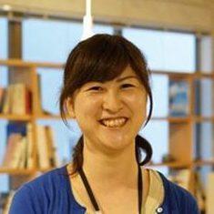 Keiko Hisamatsu
