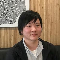 Hiroki Kasuga