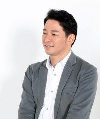 山代悟+西澤高男インタビュー interviewer  馬場未織